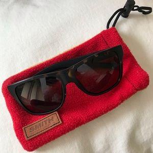 SMITH Lowdown XL Polarized Sunglasses